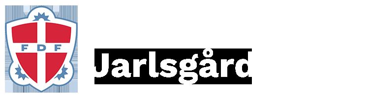 Jarlsgård